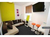 4 bedroom flat in Heaton Park Road, Newcastle Upon Tyne, NE6 (4 bed) (#954847)
