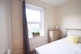 ++Cozy&Lovely Room in Leyton!! Bills inc++