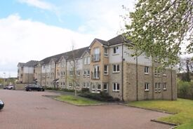 2-bed flat in Ross Avenue, Oakbank, Perth