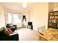 Spacious, Modern 3 Double Bed Flat- Oval ONLY 1800PCM Open to offers