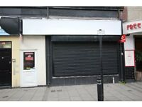 A3 Commerical Unit, Shop To Let, High Street West, Wallsend