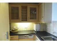 Two Bedroom Apartment To Let RG1