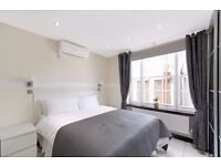 OXFORD STREET, HYDE PARK AND MAYFAIR ONLY COUPLE OF MIN WALK CALL NOW