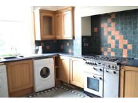 BILLS INCLUDED - 2 DOUBLE BEDROOM APARTMENT. AVAILABLE NOW