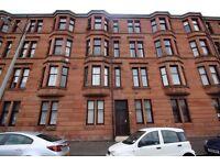 Burghead Place, Govan, Glasgow, G51