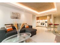 Luxury Apartment *Sleeps 4* Easy access to Central London , Canary Wharf, O2 and Excel Centre
