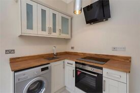 Morningside 1 bed flat to rent