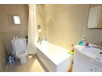 Newly refurbished apartment with new furniture AVAIL NOW ++ N22 + N11 + N9 + N8 NEAR WOOD GREEN STN