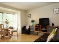 London Chelsea Bargain - Beautiful Kings Road family Holiday Apartment from JUST £650 PW.