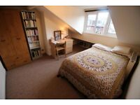 @@ FAB 6 BED HOUSE FOR STUDENTS OR PROFESSIONALS @@