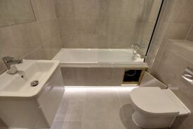 *Brand New 1 Bed Flat in Town Centre Location*£995*