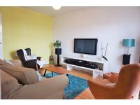 SHORT TERM - 6 MONTHS - AMAZING 1 BED IN THE HEART OF NOTTING HILL, JUST OFF PORTOBELLO ROAD!