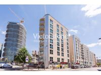 STUNNING 2 BEDROOM APARTMENT IN MODERN DEVELOPMENT ANGEL OLD STREET ALL BILLS INCLUDED