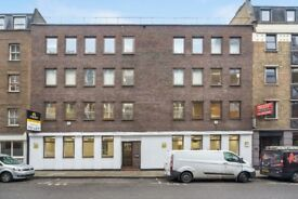 Newly Refurbished Smithfields Office To Let - 80-83 Long Lane, Smithfields, London EC1 - 892 Sq Ft