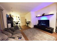 (Perry Vale )Previous Fire station conversion,modern bright newly refurbished 1st Floor 1 bedroom
