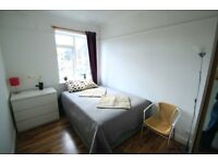/M Cheap and well located room in Marylebone, 2 minutes from the station // 13s