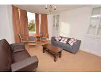 Great spacious 1 Bedroom Flat to rent in Widcombe Bath