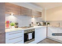 2 bedroom flat in City Walk Apartments, Birmingham, B1 (2 bed) (#1008592)