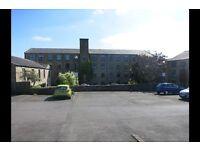 2 bedroom flat in Burnley BB12, NO UPFRONT FEES, RENT OR DEPOSIT!