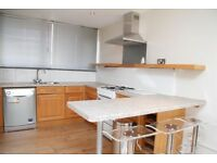 SPACIOUS three DOUBLE bedroom flat - Winterfold Close, Southfields, London SW19