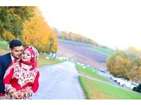 Asian Wedding Photographer Videography/London,Birmingham,Leeds,Bristol,Southampton,LeicesterSlough