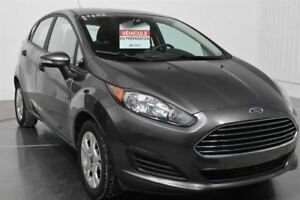 2015 Ford Fiesta SE MAGS A/C