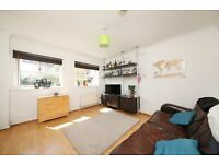 Foxwell Street- Stunning one bedroom flat within walking distance to Brockley Station.