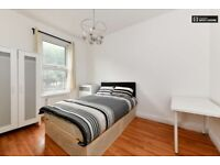 £155.00 PER WEEK ALL BILLS INCLUDED - DOUBLE ROOMS TO RENT IN 5 BED HOUSE SHARE.