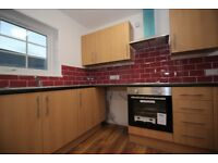Newly Refurbished 2 Bedroom Flat to Rent, Northampton Street - Off Charles Street