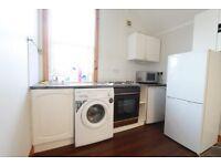 1 bedroom flat in London Road, Tooting, SW17