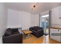 4 bedroom house in Fieldend Road, London , SW16 (4 bed) (#1122306)