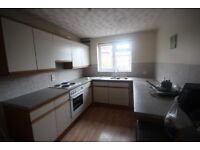 1 Bedroom Flat - Wychbold, Droitwich - £495pcm