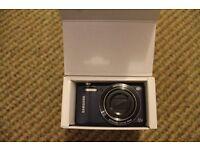 Photo camera Samsung WB35F