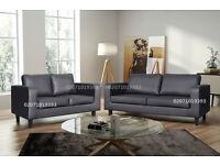 Classic 3+2 Sofa