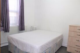 Offered is this modern one bedroom flat set on Well Street. E9 Call Robert Now on 02037731221