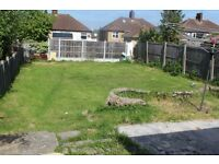 Lovely 3 bedroom Bungalow to let on Stratford Avenue Clay Hall
