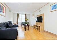 2 BEDROOM**GREAT PRICE FOR LOCATION***MARBLE ARCH***PORTED BUILDING***CALL NOW***NOT TO BE MISSED