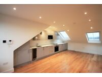 NW6 - 2 Bed Flat Available Now for Rent - Underfloor Heating - Entryphone -Near Amenities & Stations