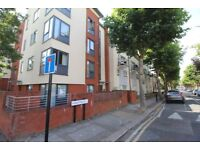 Newly Refurbished 3 Bedroom Maisonette Flat for Sale. Few Steps From Plaistow Underground Station