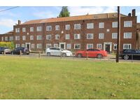 Large - 3/4 Bedroom Maisonette available NOW, free Heathrow Transport.
