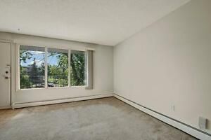 $1125 for 2 BDRM -WALK TO WEM!  PETS WELCOME!