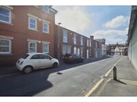 18 Reynolds Street Hyde Cheshire- Ideal Investment Property For Sale by Auction