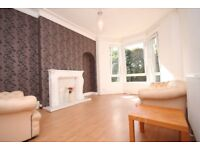 2 Bed Part Furnished Apartment, Wellshot Rd