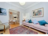 * Massive 4 Bed Victorian Terrace House, Peckham SE15 * Private Garden, Previously Owner Occupied!!