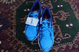 Asics Gel-Zacara 3 Men's Running Shoe Size 11/46