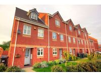 Two Rooms Available in Shared Accommodation - Mimosa Close, Nuneaton, Warwickshire, CV10 7SF