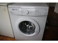 HOOVER WASHER 2126
