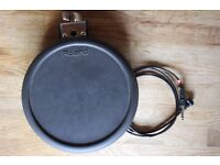 Roland PD-8 Dual Trigger Drum Pad with Cable VDrum pd8