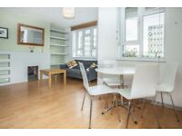 2 bedroom flat in Mark House, Sewardstone Road, Victoria Park, E2