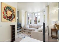 **Charming one bedroom private garden flat located in Cricklewood - £360pw**